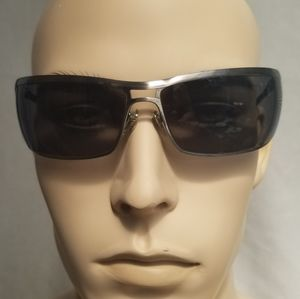 "Men's ""Salvatore Ferragamo"" Sunglasses"
